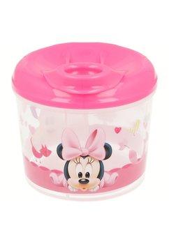 Recipient pentru pastrarea laptelui, baby Minnie