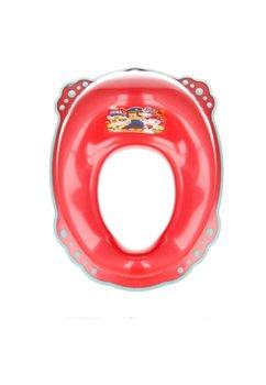 Reductor wc, Paw Patrol