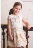 Rochie 9 Marlena