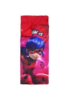 Sac de dormit, Miraculous, 140x70cm