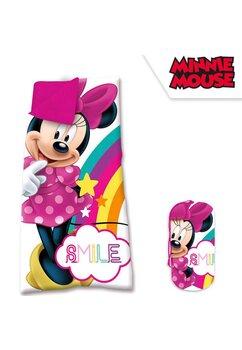 Sac de dormit voiaj, Minnie Mouse