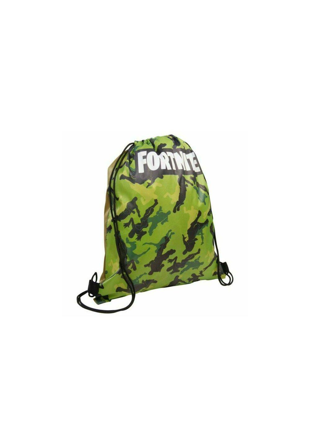 Sac, Fortnite, army imagine