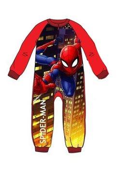 Salopeta, The amazing Spider-man, rosie