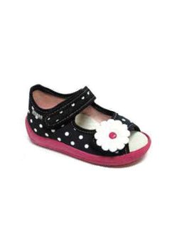 Sandale 16