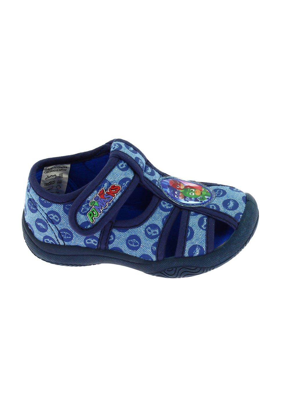 Sandale Baieti, Eroi In Pijama, Jeans