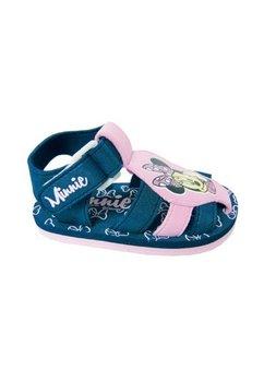 Sandale bleumaren Minnie 1800