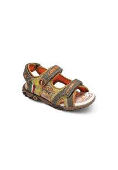 Sandale Canguro maro2603