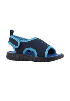 Sandale, Happy bee, bluemarin