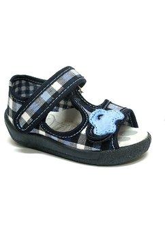 Sandale panza 20