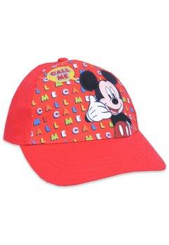 Sapca baieti, Mickey, rosie call me