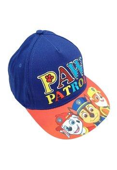 Sapca, Paw Patrol, bluemarin