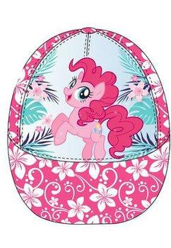 Sapca Pinkie Pie, roz