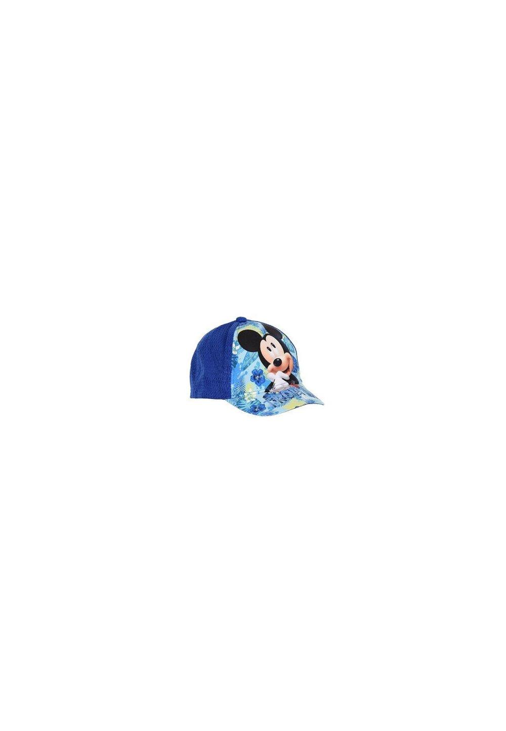 Sapca, Tropical pasadise, albastra imagine