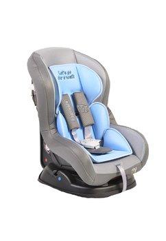 Scaun auto, albastru, Babysafe, 0-18kg