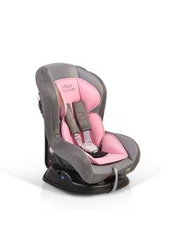 Scaun auto, roz, Babysafe, 0-18kg
