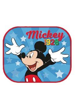 Set 2 parasolare laterale, Mickey 1928, 36x46 cm