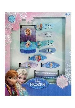 Set 20 de accesorii par, Frozen