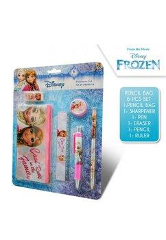Set accesorii, Anna si Elsa, Cool