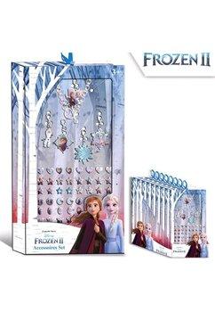 Set bijuterii, Frozen