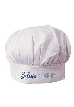 Set bucatarie, Believe in the journey