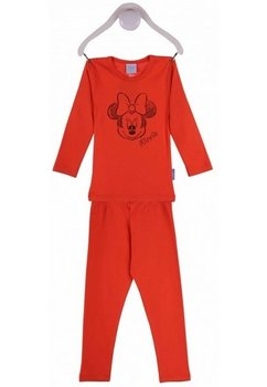 Set gradi Minnie Mouse