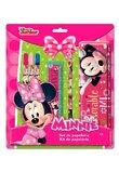 Set Minnie, Adorable Me