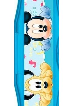 Set tacamuri + cutie, Bebe Mickey Mouse