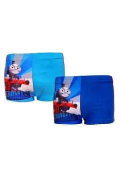 Slip Thomas, albastru, deschis