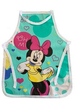 Sort, Minnie Mouse, turcoaz