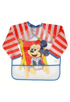 Sort protectie, bebe Mickey Mouse, 12-18luni