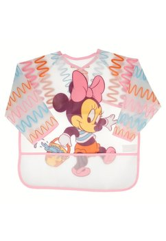 Sort protectie, bebe Minnie Mouse, 12-18luni