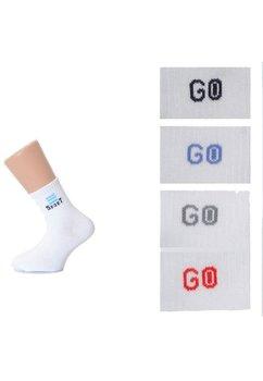 Sosete sport GO 35 - 38