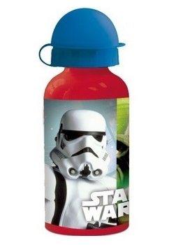 Sticla aluminiu, Star Wars