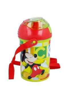 Sticla pentru apa Mickey Mouse