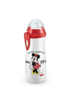 Sticla, The one and only Minnie, 450ml