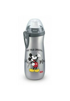 Sticla, The true original Mickey, 450ml