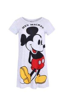 Tricou dama, Hey Mickey, gri