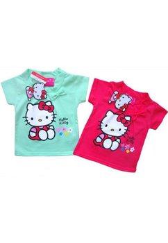 Tricou bebe HK 9855