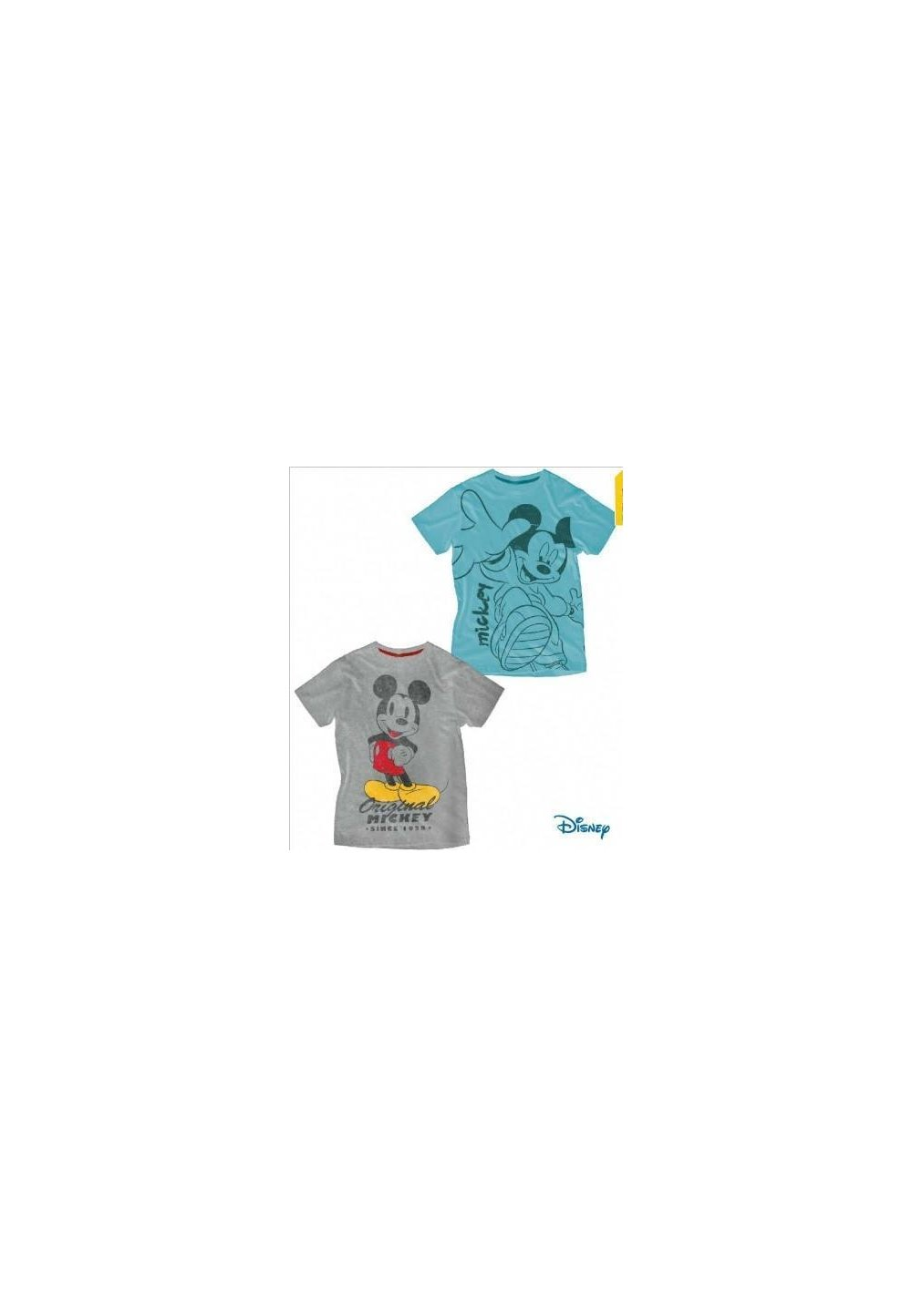 Tricou Disney Adulti 7584