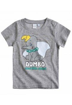 Tricou gri Dumbo 9243