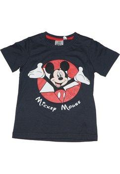 Tricou Mickey star