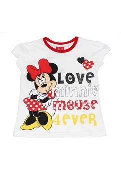 Tricou Minnie 77610