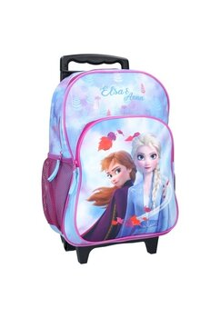 Troller, Elsa si Ana, mov, 42 X 30 X 17 cm