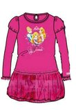 Tunica Princess roz0865