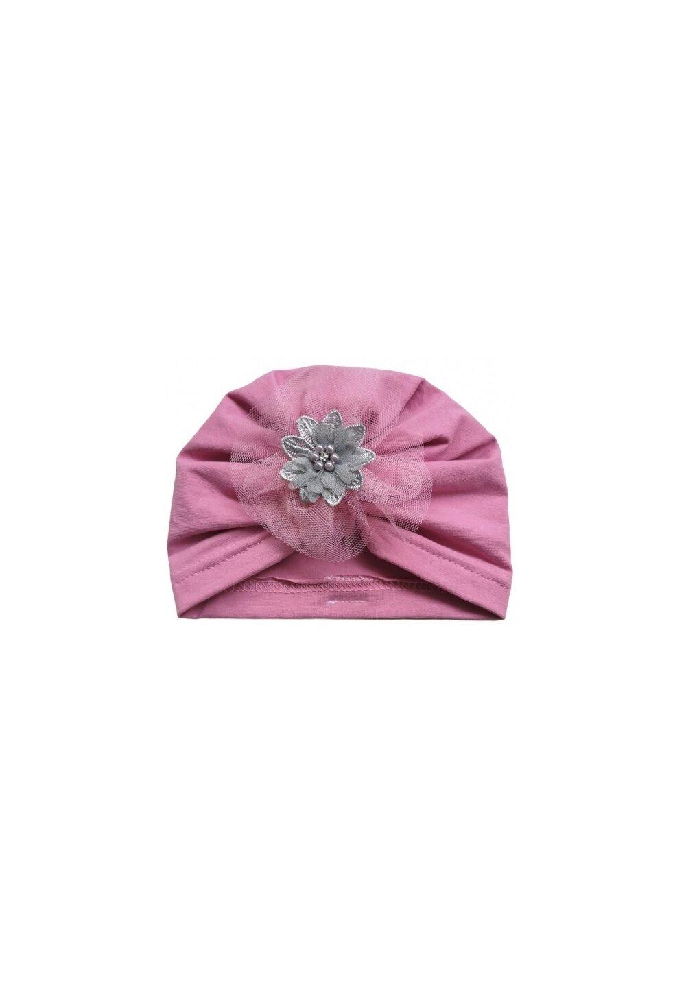 Turban, Princess, roz imagine