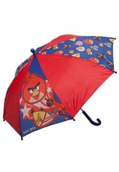 Umbrela Angry Birds