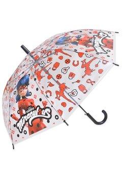 Umbrela automata, Ladybug