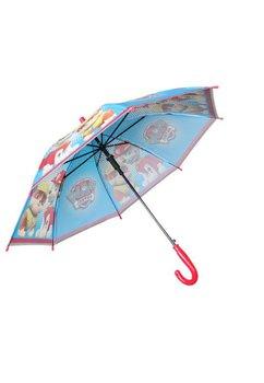 Umbrela automata, Paw Patrol, albastra