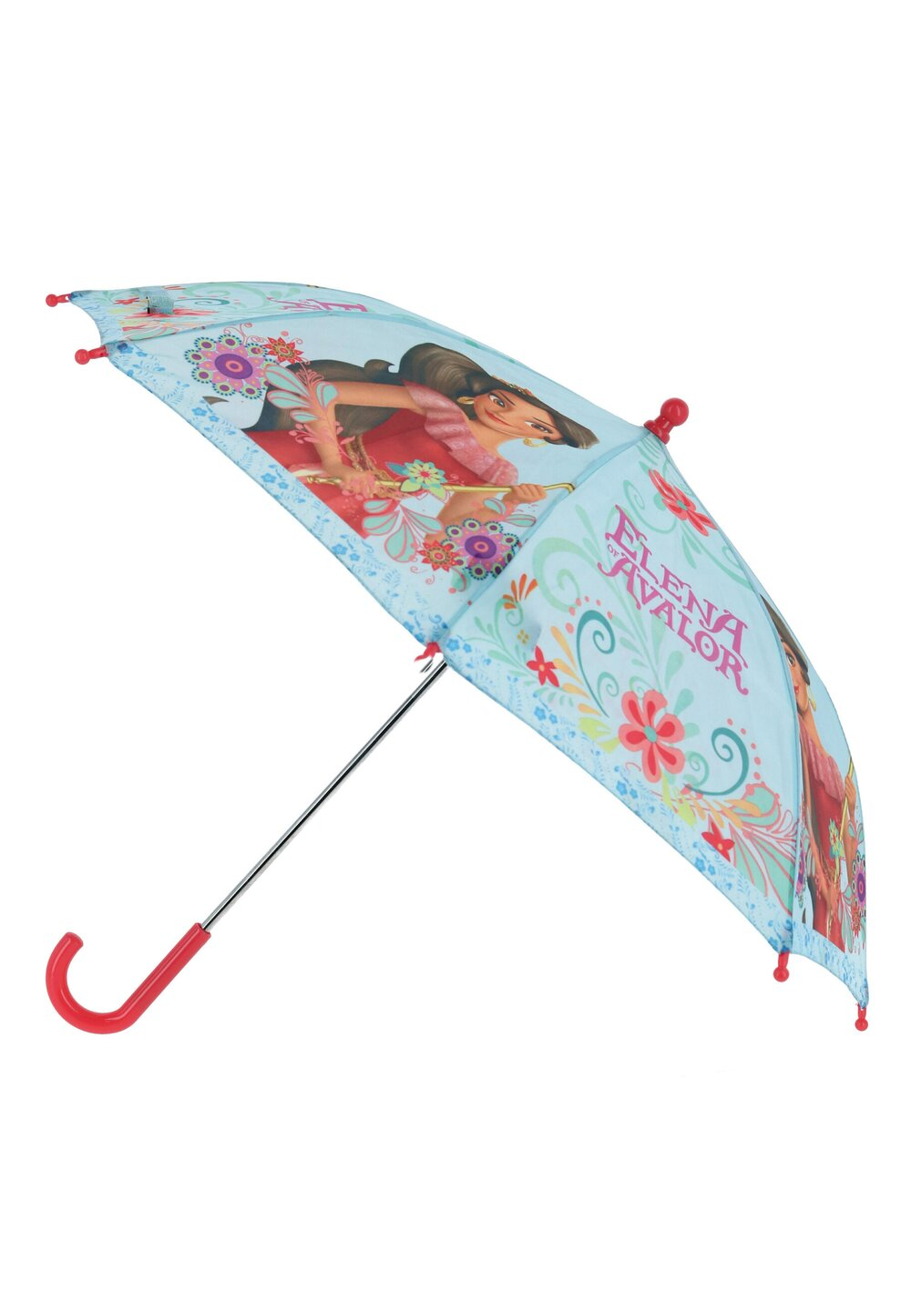 Umbrela, Elena din Avalor imagine