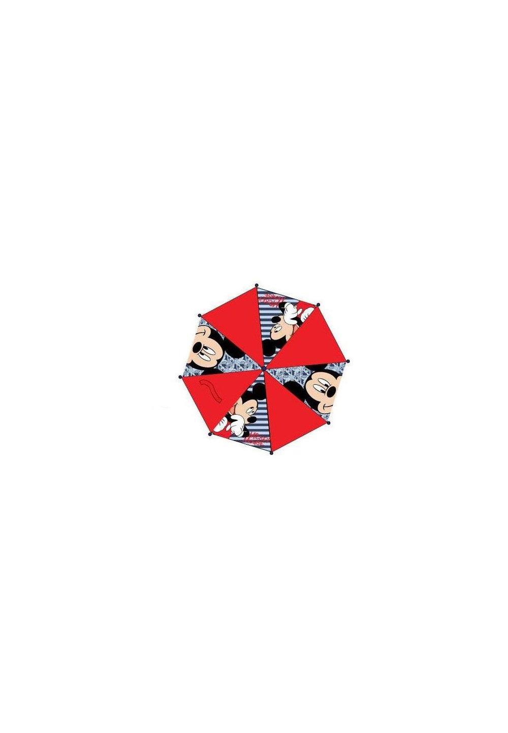 Umbrela Mickey 5631 imagine